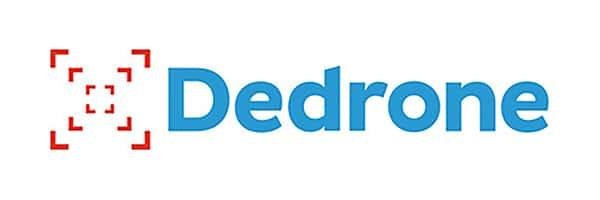 https://www.tempocap.com/wp-content/uploads/2019/12/dedrone-1.jpg Logo