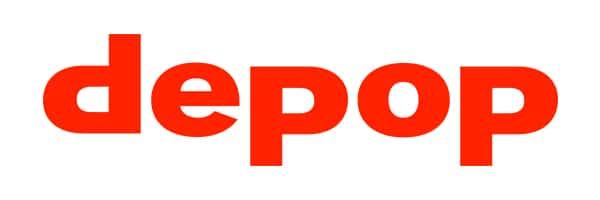 https://www.tempocap.com/wp-content/uploads/2019/12/depop-1.jpg Logo