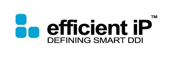 https://www.tempocap.com/wp-content/uploads/2019/12/efficientip.jpg Logo