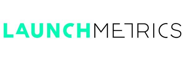 Launchmetrics Logo