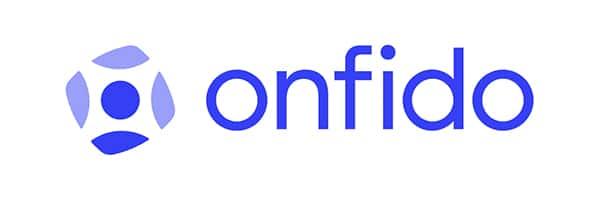 https://www.tempocap.com/wp-content/uploads/2019/12/onfido-1.jpg Logo