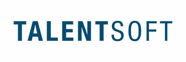 https://www.tempocap.com/wp-content/uploads/2019/12/talentsoft-1.jpg Logo