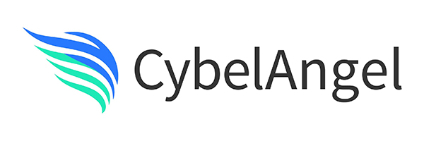 https://www.tempocap.com/wp-content/uploads/2020/02/CybelAngel.jpg Logo