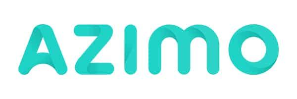 https://www.tempocap.com/wp-content/uploads/2020/09/Azimo.jpg Logo