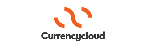 https://www.tempocap.com/wp-content/uploads/2020/09/Currencycloud.jpg Logo