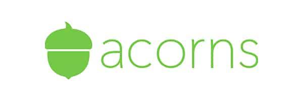 https://www.tempocap.com/wp-content/uploads/2020/09/acorns.jpg Logo