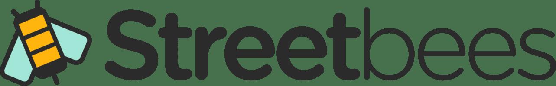 https://www.tempocap.com/wp-content/uploads/2020/12/sb-logo-color-1-e1607601165602.png Logo