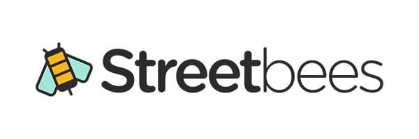 https://www.tempocap.com/wp-content/uploads/2021/02/Streetbees.jpg Logo